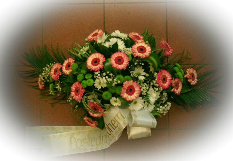 Pohřební služba Třebíč kytice-nizka-10