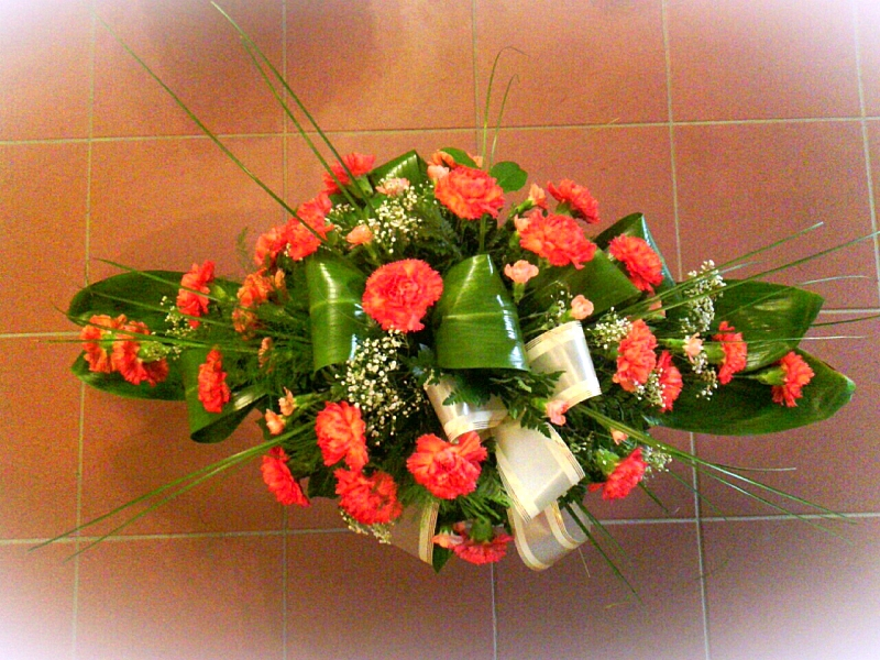 Pohřební služba Třebíč kytice-nizka-4
