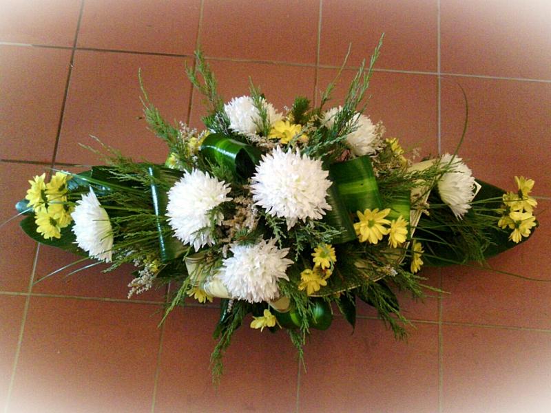 Pohřební služba Třebíč kytice-nizka-5