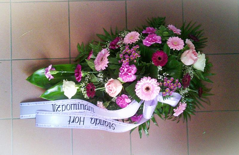 Pohřební služba Třebíč kytice-nizka-6