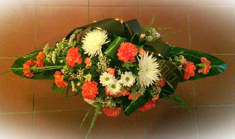 Pohřební služba Třebíč kytice-nizka-7