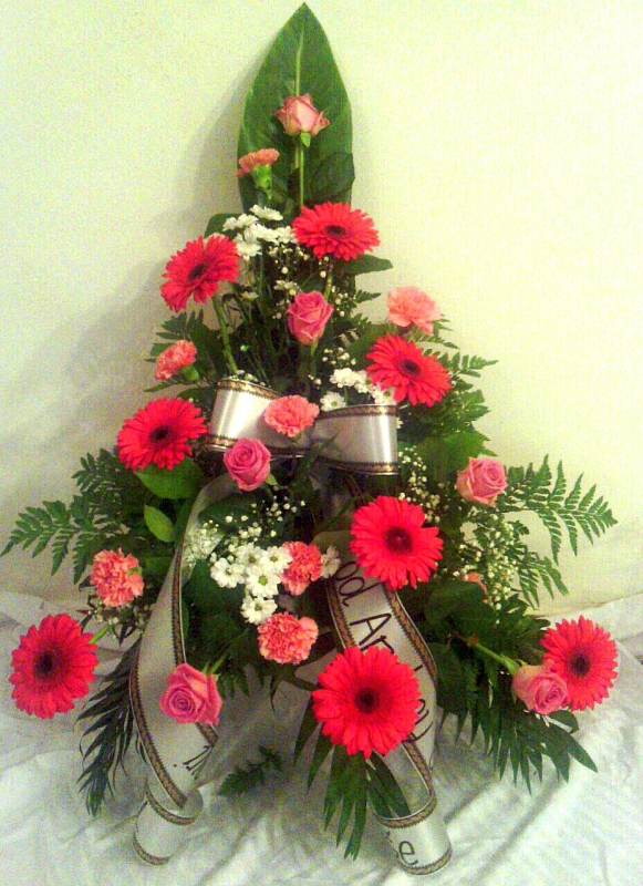 Pohřební služba Třebíč kytice-vysoka-10