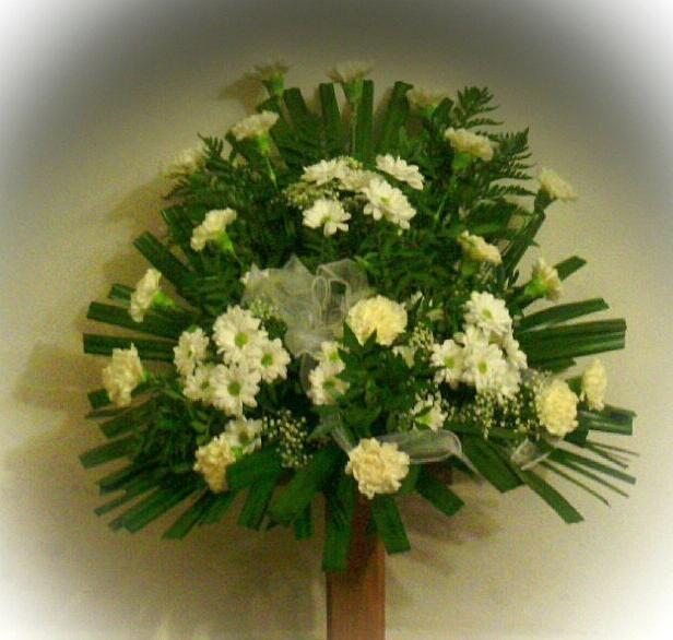 Pohřební služba Třebíč kytice-vysoka-8
