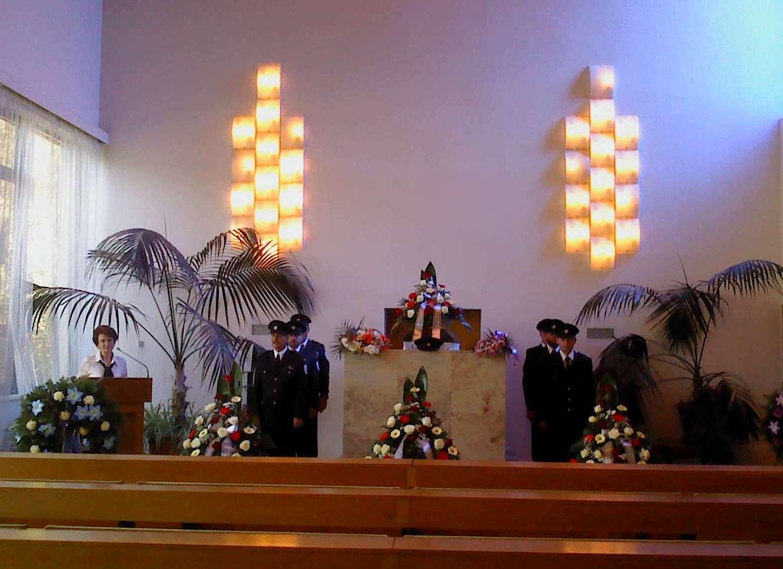 Pohřební služba Třebíč p1.jpg