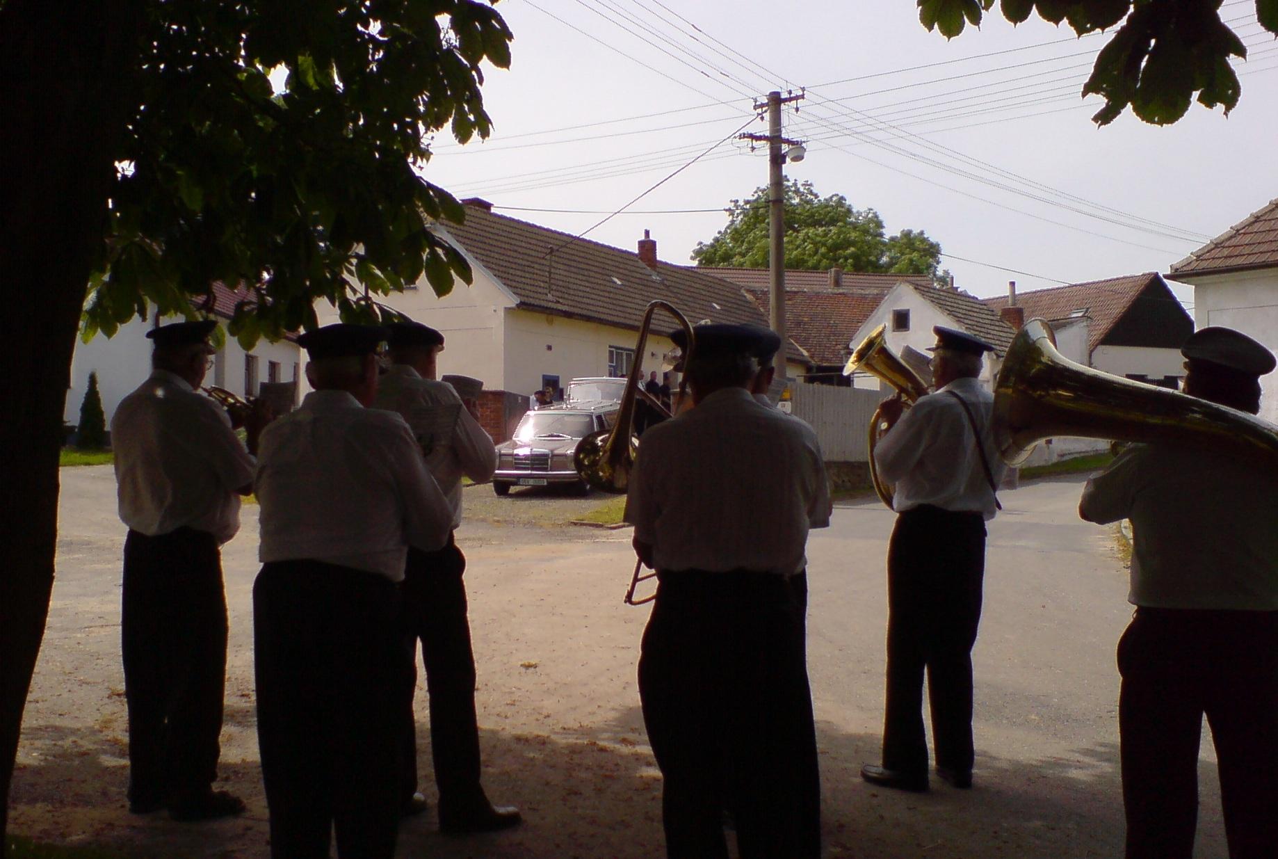 Pohřební služba Třebíč p2.jpg