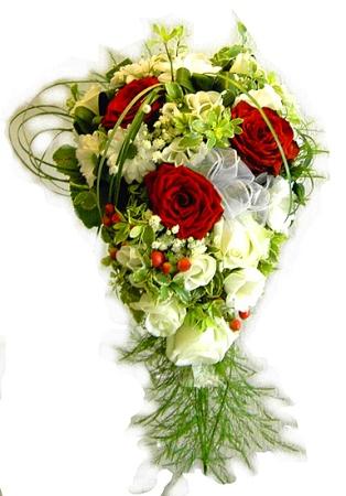 Pohřební služba Třebíč svatebni-vazba-jkas-03