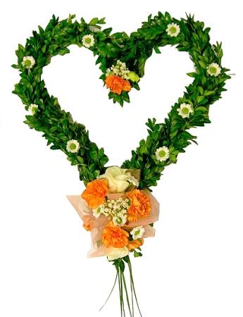 Pohřební služba Třebíč svatebni-vazba-jkas-07