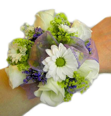 Pohřební služba Třebíč svatebni-vazba-jkas-10