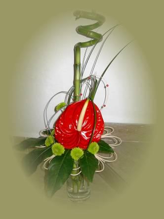 Pohřební služba Třebíč ukazky_kvetinovych_vazeb_01