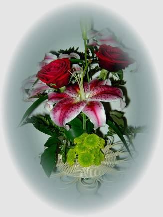 Pohřební služba Třebíč ukazky_kvetinovych_vazeb_02