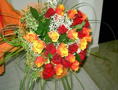 Pohřební služba Třebíč ukazky_kvetinovych_vazeb_07