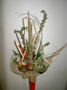 Pohřební služba Třebíč ukazky_kvetinovych_vazeb_08