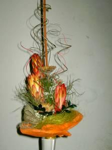 Pohřební služba Třebíč ukazky_kvetinovych_vazeb_09