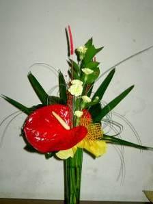 Pohřební služba Třebíč ukazky_kvetinovych_vazeb_10