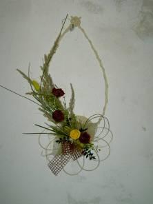 Pohřební služba Třebíč ukazky_kvetinovych_vazeb_11