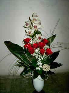Pohřební služba Třebíč ukazky_kvetinovych_vazeb_15