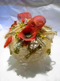 Pohřební služba Třebíč ukazky_kvetinovych_vazeb_16