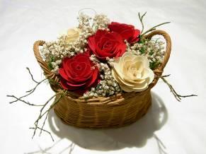 Pohřební služba Třebíč ukazky_kvetinovych_vazeb_17