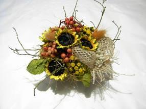 Pohřební služba Třebíč ukazky_kvetinovych_vazeb_18