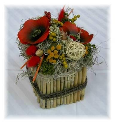 Pohřební služba Třebíč vazba_09